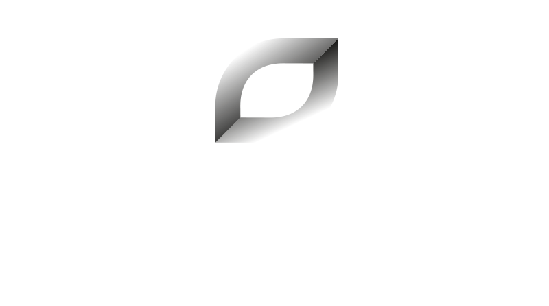 logo_motionctrl