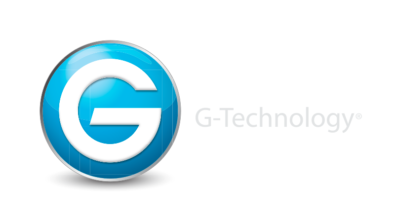 logo_g-technology